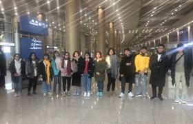 ICO Korea 2019.01 픽업 서비스